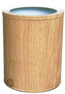корзина для мусора 15 л