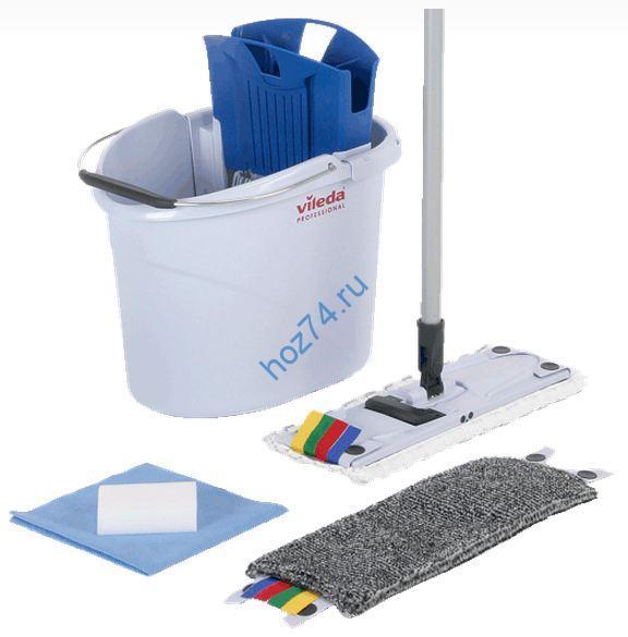 Швабры для мытья пола фото