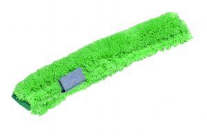 Шубка Unger Micro Sleeve
