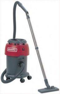 Пылеводосос Cleanfix SW20