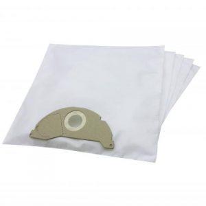 EURO Clean EUR-217 одноразовый синтетический мешок пылесборник