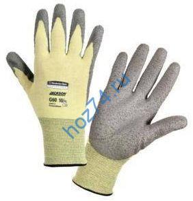 Промышленные перчатки