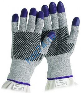 G60_purple_3