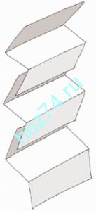 Katrin_Z