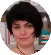 Татьяна Куйва