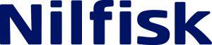 Nilfisk m rundel logo CMYK