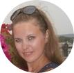 Виктория Чадина