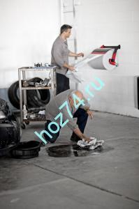 W2_auto