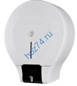 Z-1211DB