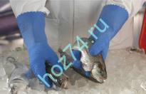 перчатки Astroflex