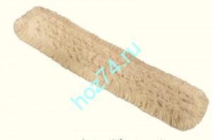 cotton_dry_mop