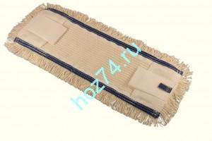 cotton_mop2