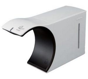 Сенсорный дозатор ELEFOAM