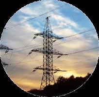 Решения 3M для энергетики