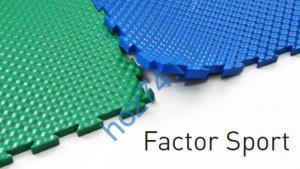 factor_sport