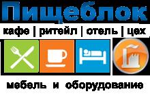 интернет-магазин Пищеблок