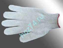 glove_0