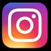 ХозМаркет в instagramm