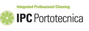 ipc_portotehnika