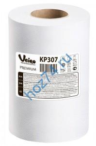 kp307