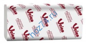 Бумажная продукция Veiro