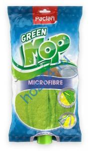 тряпка микрофибра для мытья пола