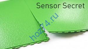 sensor_secret