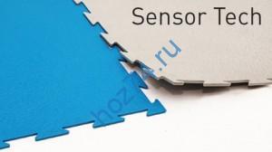 sensor_tech