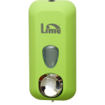 Диспенсер Lime для мыла