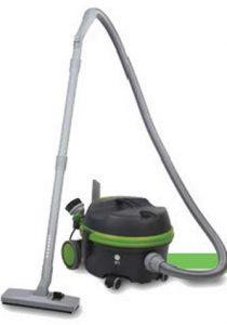 Пылесос для сухой уборки IPC Soteco LEO