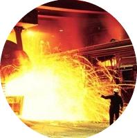 Товары 3M для тяжелой промышленности