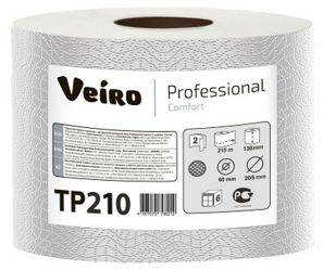 veiro TP210