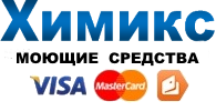 интернет-магазин Химикс