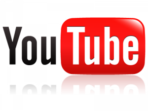 Канал ХозМаркет на YouTube